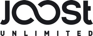 Logo Joost Unlimited
